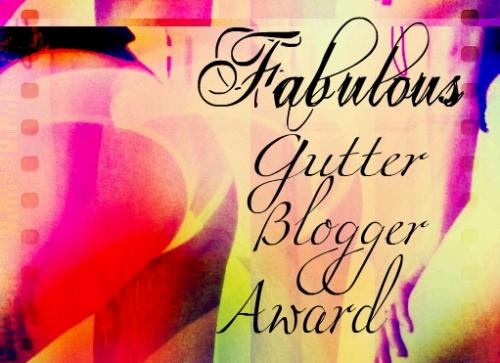 fabulous-award2