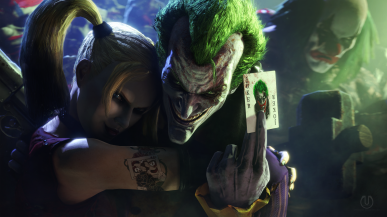 joker_and_harley_quinn___batman_by_urbanator-d77s0sl